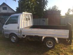 Nissan Vanette. Продам хороший грузовик , 2 200 куб. см., 1 000 кг.