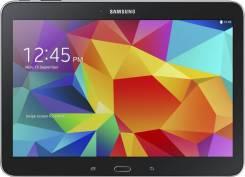 Samsung Galaxy Tab 4 10.1 16Gb