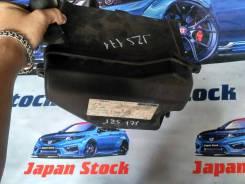 Коробка для блока efi. Toyota Crown, JZS171W, JZS171, JZS175W, JZS173W, JZS173, JZS175 Двигатель 1JZGE