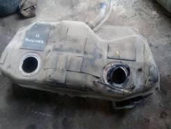 Бак топливный. Nissan Wingroad, WHNY11 Двигатель QG18DE