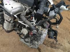 АКПП. Toyota Avensis, AZT250, AZT250W, AZT250L Двигатель 1AZFSE