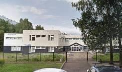 Помещение под офис, салон, свободное назначение. 28\16, р-н Автозаводской, 1 500 кв.м., цена указана за квадратный метр в месяц
