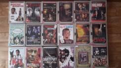 Коллекционные диски