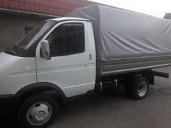 ГАЗ Газель. Продается Газель, 2 400 куб. см., 3 000 кг.