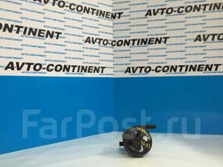 Гидроусилитель руля. Mitsubishi Pajero iO, H77W Двигатели: 4G94, 4G93
