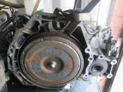 АКПП. Honda Odyssey, RA1 Двигатели: F22B6, F22B9