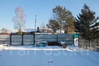 Камышовка. , р-н (Николаевка Приамурская), площадь дома 70 кв.м., скважина, электричество 10 кВт, отопление твердотопливное, от агентства недвижимост...