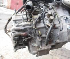АКПП. Honda Odyssey, RA3 Двигатели: F23A, F23A7, F23A8, F23A9