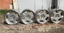 OZ Racing Antares. 8.5/10.0x18, ET38/38. Под заказ