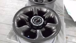 Колеса, диски, шины. x15 6x139.70
