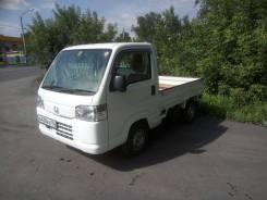 Honda Acty Truck. Продается грузовик Honda Acty, 700 куб. см., 350 кг.