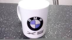 Кружка bmw x5 отправка по стране