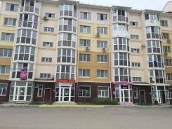 1-комнатная, Гоголя 5. 19 школа, агентство, 35 кв.м. Дом снаружи