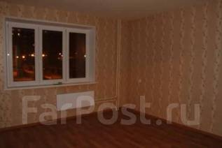 3-комнатная, улица Юнгов 12. Индустриальный, частное лицо, 60 кв.м.