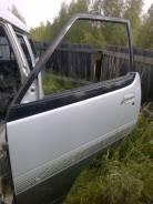 Дверь боковая. Toyota Lite Ace, CR31G Двигатель 3CT
