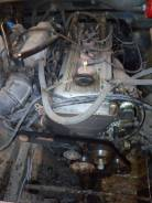 Двигатель в сборе. ГАЗ 3102 Волга ГАЗ 31105 Волга ГАЗ 3110 Волга Двигатели: ZMZ4062, 10