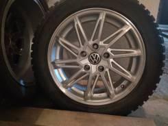 Продам колеса. x16 5x112.00