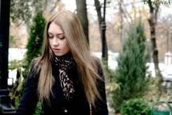 Фотосесси в Москве
