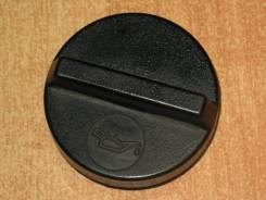 Крышка маслозаливной горловины, Nissan Expert, VNW11, QG18DE.