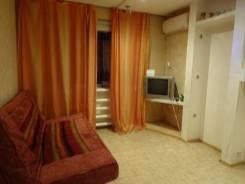 2-комнатная, улица Севастопольская 54. центральный, частное лицо, 47 кв.м.