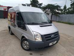 Ford Transit. Форд транзит рефрижератор, 2 200 куб. см., 950 кг.
