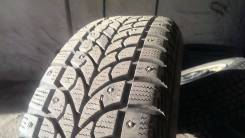 Продам комплект зимних колес 195/65 R15. 6.0x15 5x114.30 ЦО 60,1мм.