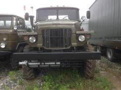 Урал 375. Продам , 5 000 куб. см., 8 000 кг.