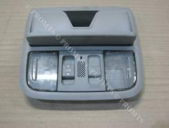 Светильник салона. Honda Accord, CU2, CU1