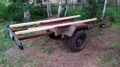 УАЗ. Г/п: 890 кг., масса: 350,00кг.
