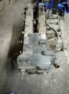 Двигатель 1jz ge на запчасти