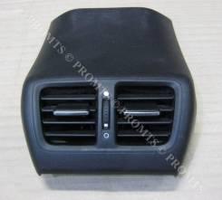 Решетка вентиляционная. Honda Accord, CU1, CU2