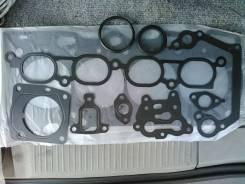 Ремкомплект двигателя. Toyota: Allex, Matrix, WiLL VS, Voltz, Corolla Fielder, Corolla, Corolla Runx Двигатель 2ZZGE
