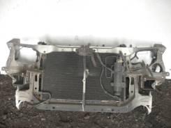 Радиатор кондиционера. Toyota Ipsum, SXM10, SXM15 Toyota Picnic, SXM10, SXM10L Двигатель 3SFE