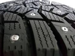 Bridgestone Blizzak Spike-02, 215/60R16