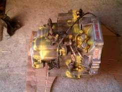 Автоматическая коробка переключения передач. Honda Civic, EG4, EG3, EG6 Honda Civic Ferio, E-EG9, EG9, EG8, E-EG8, EG7, E-EG7, EEG7, EEG8, EEG9 Двигат...