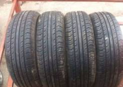 Hankook Optimo K406. Летние, 2014 год, износ: 20%, 4 шт