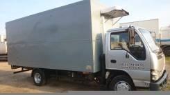Isuzu NQR. Продаётся грузовик Исузу nqr 75, 5 193 куб. см., 5 000 кг.