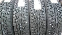 Hankook Winter i*Pike RS W419, 225/50R17