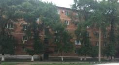 Гостинка, улица Арсеньева 21а. Сахпоселок, частное лицо, 18 кв.м. Дом снаружи