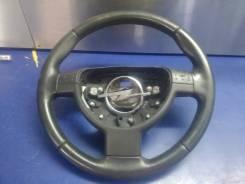 Руль. Opel: Combo, Corsa, Tigra, Agila, Meriva