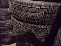 Dunlop Dectes SP001. Зимние, 2015 год, без износа, 1 шт. Под заказ