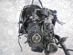 Контрактный двигатель Ford Kuga 2008-2012 2010 UFDA