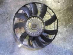 Муфта вентилятора (вискомуфта) Audi A4 (B5) 1994-2000