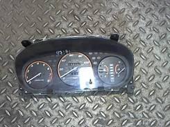 Щиток приборов (приборная панель) Honda CRV 1996-2002