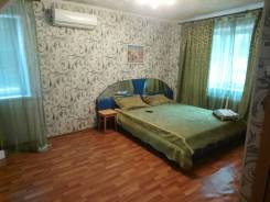 1-комнатная, улица Васянина 16. центр, 36 кв.м.