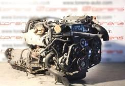 Двигатель в сборе. Toyota Supra Toyota Aristo Toyota Land Cruiser Prado Двигатели: 2JZGTE, VVTI. Под заказ