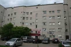 Продаются нежилые помещения. Улица Калинина 142/4, р-н 2 микрорайон, 460 кв.м. Дом снаружи