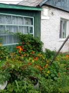 Продается дом в п. Ольга. р-н п. Ольга, площадь дома 43кв.м., электричество 12 кВт, отопление твердотопливное, от частного лица (собственник). Дом с...