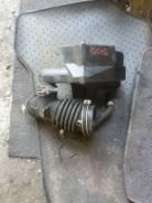 Патрубок воздухозаборника. Nissan AD, Y11, B15, FB15 Nissan Sunny, B15, FB15 Двигатели: QG15DE, QG13DE, QG15