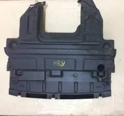 Защита двигателя. Nissan Gloria, HY33, PY33, HBY33, PY33E Nissan Cedric, HBY33, PY33, HY33